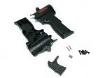 DELVO - DLW-2300 - Pistol grip, DLV-71/72/81/82, WL11437