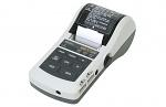 HIOS - DP-1VR - Printer for torque measuring device, WL22600