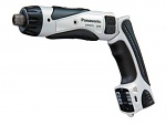 PANASONIC - EY-7411-LA1S - Cordless screwdriver 0.35-2.9Nm, WL30808