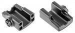 JBC - 0010252 - Soldering iron holder, WL27248