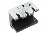 JBC - S3-A / 0002392 / S3-B - Soldering tip holder for C245-.., WL22839