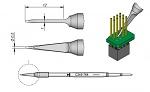 JBC - C245-764 - Special soldering tip for T245, WL29068