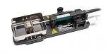 JBC - CT-SA - Stand for miniature soldering bath, WL36629