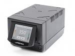 JBC - DME-2A - 4-tool control unit 4 x 75 W, WL30608