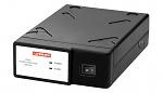JBC -  FS500-2A -  Control module for DD-2A, WL32600