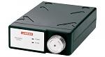 JBC - MS-A - Desoldering pump, electrical, WL25103