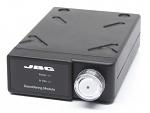 JBC - MSE-A - Desoldering pump, electrical, WL30741