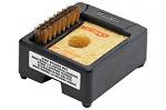 JBC - 0007080 / S7080 - Sponge stand, WL24296
