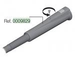 JBC - 0009829 - Handstück JT-T1A, JT-T2A, WL40108