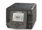 JBC - DDE-2C - 2 Tool-Versorgungseinheit 2 x 75W (de), WL45354