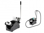 JBC - HT-SE - Stand for HT420, WL43725