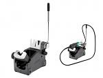 JBC - HT-SE - Ablageständer für HT420, WL43725