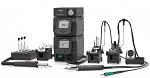 JBC - RMSE-2QE - 2 Tool Komplett-Rework-Station mit elektrischer Pumpe (de), WL45635