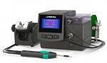 JBC - SF-210VB - Lötdrahtvorschubsystem (de), WL45371