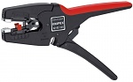 KNIPEX - 1242-195 - Wire stripper 1242-195, WL27245