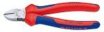 KNIPEX - 70 02 140 - Side cutter, WL23962