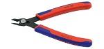 KNIPEX - 78 31 125 - Side cutter 7831 / 125, WL13361