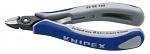 KNIPEX - 79 02 125 - Side cutter, WL24963