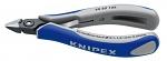 KNIPEX - 79 62 125 - Side cutter, WL24089