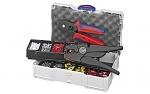 KNIPEX - 9790-10 - Crimp assortment, WL27709