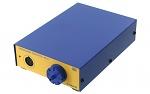 HAKKO - C-1528 - Entlötpumpe für FM-2024-14, WL23437