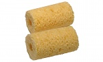 ELVO - 3008 - Cleaning sponge for COP, WL11879