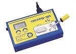 HAKKO - FG-101-12 - Soldering station tester, WL23504
