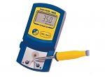 HAKKO - FG-100 - Soldering tip temperature measuring device, WL23075
