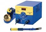 HAKKO - FM-203-N2 - N² twin soldering station 140 W, WL24288