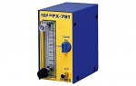 HAKKO - FX-791 - N²-Mess- und Regelsystem, WL22745