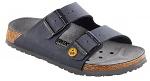 BIRKENSTOCK - ARIZONA - ESD sandals, WL29004