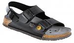 BIRKENSTOCK - MILANO - ESD sandals, WL28691
