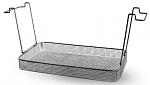 SONOREX - K 28 C - Einhängekorb Ultraschallbad, WL26333