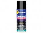 TECHSPRAY - TURBO-COAT - Acryllack / Spraydose, WL25149