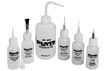 PLATO - FD-2 - Dosing bottle 59 ml + needle, WL14974