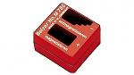 BAHCO - M780 - Magnetisier-/Entmagnetisierer, WL16180