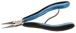 LINDSTRÖM - RX 7890 - ESD snipe nose pliers (RX series), WL15904