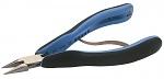 LINDSTRÖM - RX 7893 - ESD snipe nose pliers (RX series), WL15910