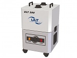 ULT - ACD 200 MD.11 A6 - Extraction unit (gases) / 2 workstations, WL27037