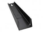 ALSIDENT - 2-1-3324 - Flat screen stand DN50/75/100, WL30855