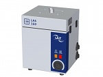 ULT - LAS 160 MD.11 SK - Extraction / filter unit for laser fumes, for 1-2 stations, 80 m³/h-VF at 1,900 Pa, WL43446