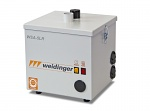 WSA-5LR - Extraction unit soldering fume / 1-2 places, WL37325