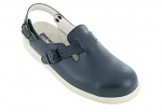 VITAFORM - 15641-38 - ESD safety clogs, WL22687
