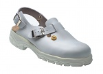 VITAFORM - 15641-36 - ESD safety clogs 3499, WL19404