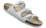 VITAFORM - 3630-10-36 - ESD sandals 3630, WL19673