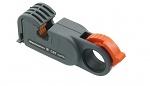 WEIDMÜLLER - CST-vario - Abisolierwerkzeug 2,5 - 8,0 mm, WL17549