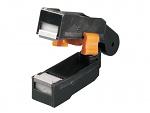 WEIDMÜLLER - MEHA OB/UN 6² SPX 3 - Messerhalter für Stripax 6, WL36820