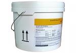 WARMBIER - 1131.7035.WL2.10 - Epoxy coating Ecostat, WL20088
