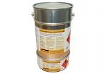 WARMBIER - 1132.7035.M.10 - Epoxy coating Ecostat, WL31880