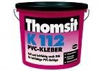 WARMBIER - 1280.K112 - Glue ECOSTAT Mega, WL31878